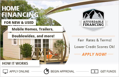 mobile-home-loans Mobile Home Le Loans on originate auto, pig it, application form, origination dashboard, dashboard chase, app arvest home,
